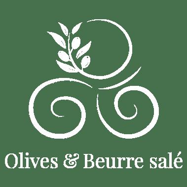 Olives et Beurre Salé