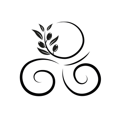 Olives & Beurre salé